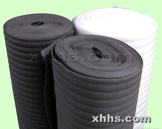 天津海绵提供生产批发减震海绵厂家厂家