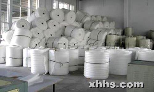 天津海绵提供生产批发防火海绵厂家厂家