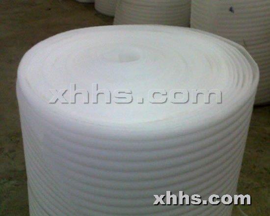 天津海绵提供生产批发添充海绵厂家
