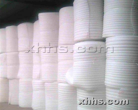 天津海绵提供生产批发海绵添充物厂家