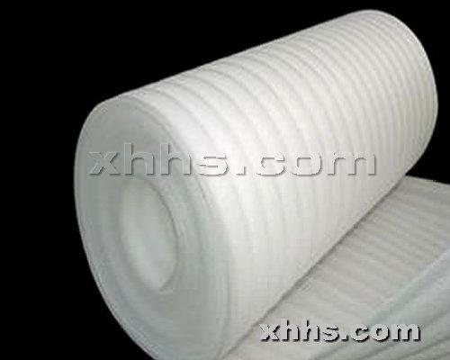 天津海绵提供生产批发碎海绵厂家