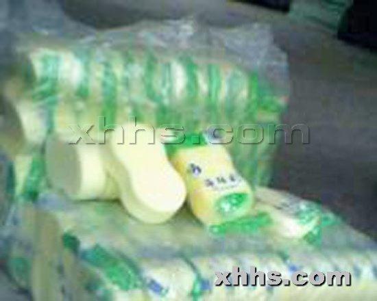 天津海绵提供生产天津海绵添充物厂家