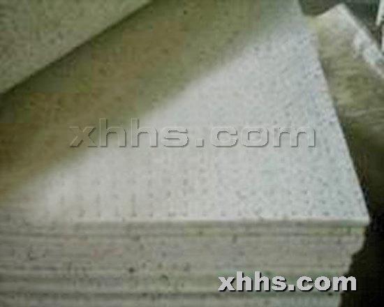 天津海绵提供生产天津空调海绵厂家