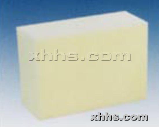 天津海绵提供生产天津医疗床垫厂家