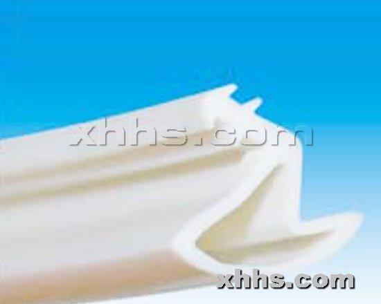 天津海绵提供生产天津植绒海绵厂家