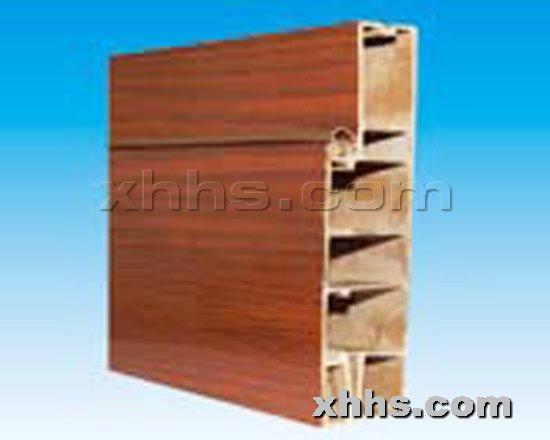 天津海绵提供生产天津家具海绵厂家