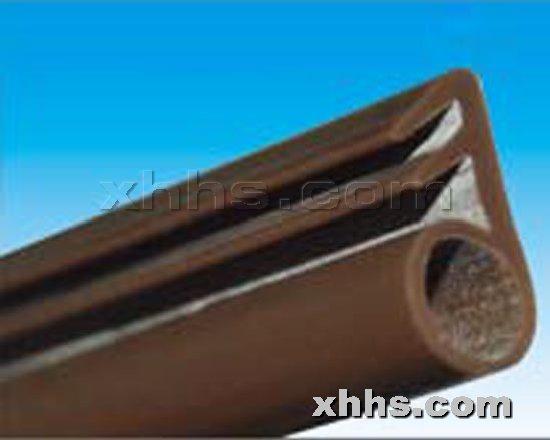 天津海绵提供生产天津隔音海绵厂家