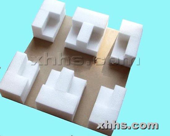 天津海绵提供生产批发高弹力海绵厂家厂家