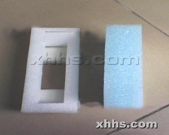 天津海绵提供生产批发高硬度海绵厂家厂家